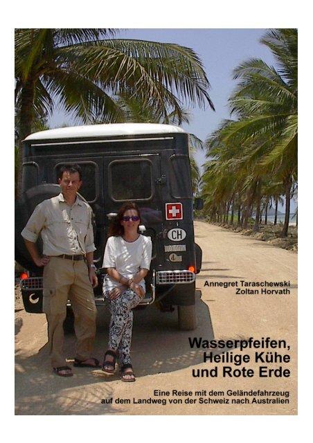 a79efe2cd75f2d Reisebericht als pdf (24 MB)