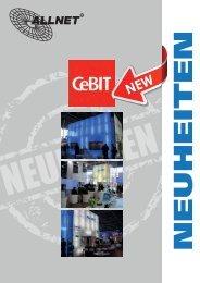 Katalog als PDF herunterladen - ALLNET GmbH