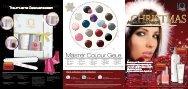 Master Colour Gele - AKZENT direct