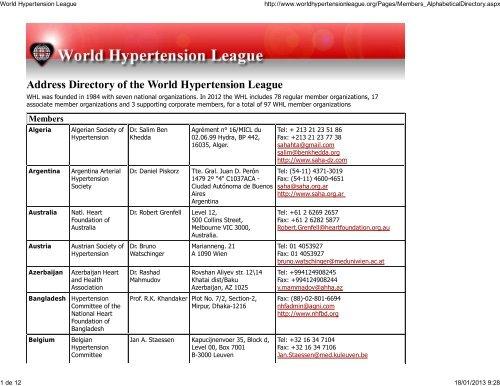 hipertenzija 54 m