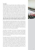 Bordeaux 2010 - Gerstl Weinselektionen - Seite 5