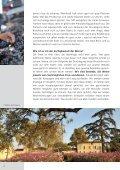 Bordeaux 2010 - Gerstl Weinselektionen - Seite 6