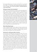 Bordeaux 2010 - Gerstl Weinselektionen - Seite 7