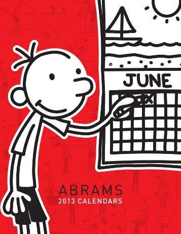 calendars 2013 - exhibitions international