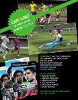 Descagar pdf - Revista CeroUno - Page 2