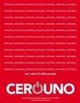Descagar pdf - Revista CeroUno - Page 5