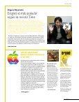 Descagar pdf - Revista CeroUno - Page 6