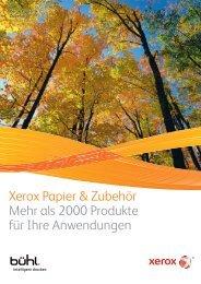 PDF 5,3 MB - Bühl GmbH