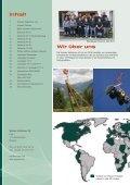 Gesamtprospekt 2012.pdf - Wyssen Seilbahnen AG - Seite 2