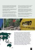 Gesamtprospekt 2012.pdf - Wyssen Seilbahnen AG - Seite 3