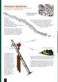 Gesamtprospekt 2012.pdf - Wyssen Seilbahnen AG - Seite 4