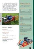 Gesamtprospekt 2012.pdf - Wyssen Seilbahnen AG - Seite 7