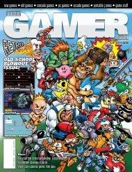 Download - Defunct Games