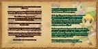 INSTRUCTION BOOKLET / MANUEL D'INSTRUCTIONS - Nintendo - Page 4