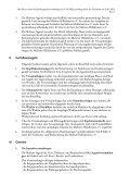 Jugendordnung der Malteser-Jugend - Page 2