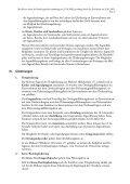 Jugendordnung der Malteser-Jugend - Page 4