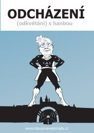 odkvetani_s_Hanbou