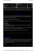 Les Elfes Sylvains (RM) - Page 5