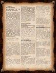REGlAS dE TORNEO (1.4) - Page 2