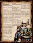 REGlAS dE TORNEO (1.4) - Page 3