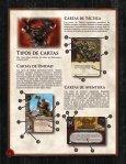 Reglas de juego - Edge Entertainment - Page 6