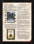 Reglas de juego - Edge Entertainment - Page 7