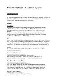 Warhammer Leitfaden - Das Leben im Imperium.pdf