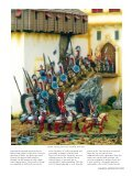 Kislev and Empire Armies - Free - Page 3