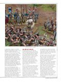 Kislev and Empire Armies - Free - Page 5