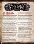 Promo Szenario - Heidelberger Spieleverlag - Seite 2