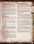 Promo Szenario - Heidelberger Spieleverlag - Seite 3