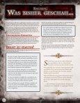 Promo Szenario - Heidelberger Spieleverlag - Seite 4