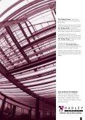 UltraBEAM Mezzanine Floors - Le groupe Hadley - Page 3
