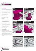 UltraBEAM Mezzanine Floors - Le groupe Hadley - Page 6
