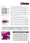 UltraBEAM Mezzanine Floors - Le groupe Hadley - Page 7