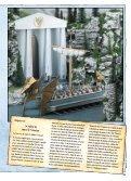 LA GUERRE DE LA BARBE - Archive-Host - Page 5