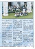 LA GUERRE DE LA BARBE - Archive-Host - Page 7
