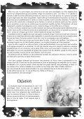 Guide avancé du Joueur Elfe - Page 5