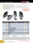 ROCKER ARMS - COMP Cams - Page 3