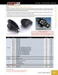 ROCKER ARMS - COMP Cams - Page 4