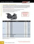 ROCKER ARMS - COMP Cams - Page 5