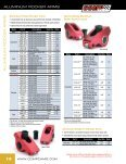 ROCKER ARMS - COMP Cams - Page 7