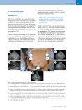 Ultraschall für Notfälle: Anwendungen im Rettungsdienst - FINeST - Seite 3