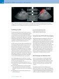 Ultraschall für Notfälle: Anwendungen im Rettungsdienst - FINeST - Seite 6