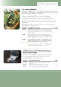 civco - Kröner Medizintechnik - Seite 3