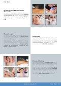 Vita Skin - Seite 4