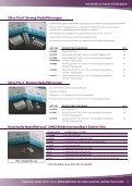 Latexfreie CIV-Flex™ Überzüge - Kröner Medizintechnik - Seite 3