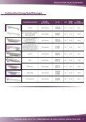 Latexfreie CIV-Flex™ Überzüge - Kröner Medizintechnik - Seite 7