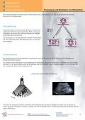 Sonografie Ultraschall- untersuchung - Seite 5