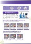 Ultra-Pro II™ Einweg-Nadelführungen - Kröner Medizintechnik - Seite 3